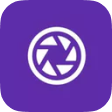 Application Icon for Recall